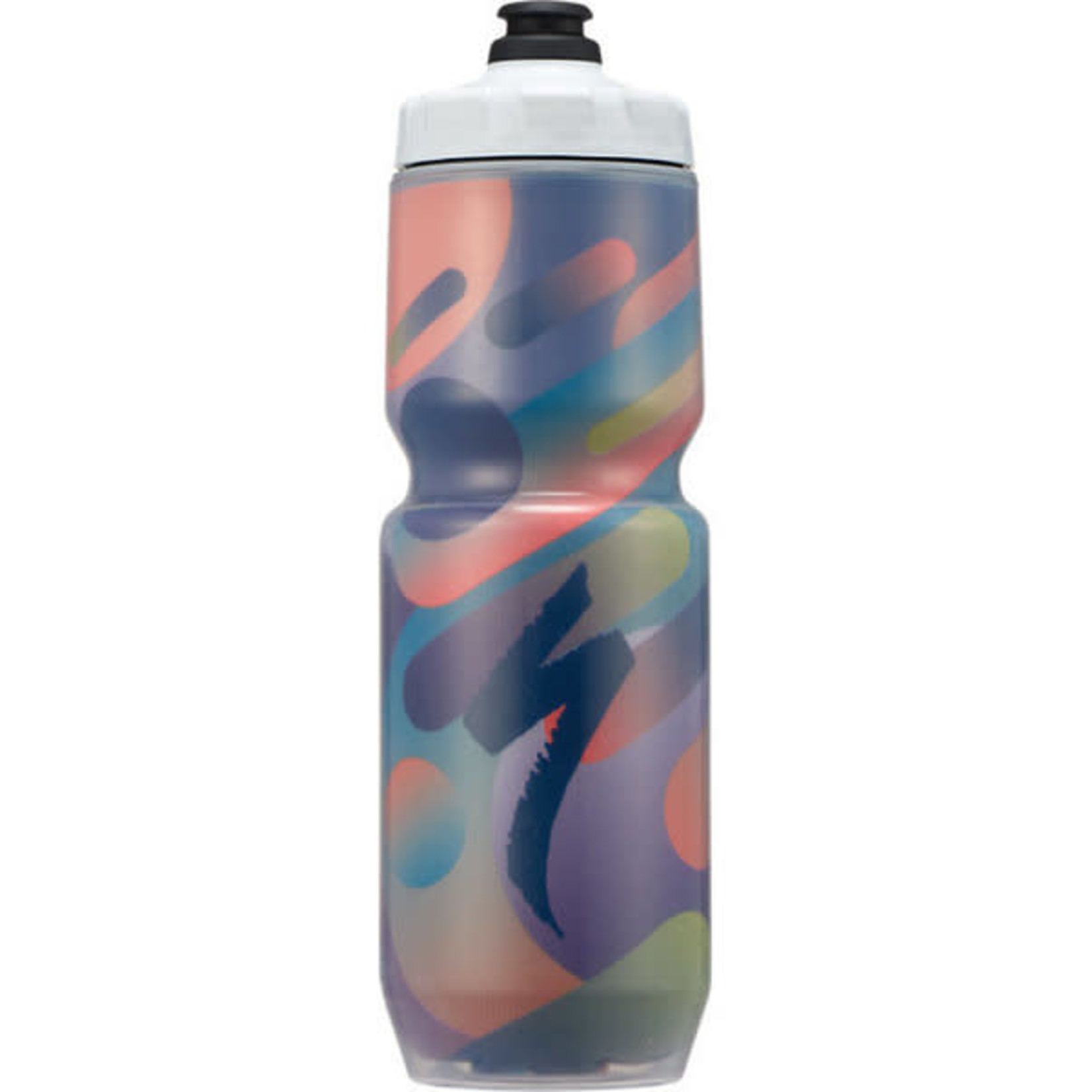 Specialized Purist Insulated Bottle, 23 oz, Acidic