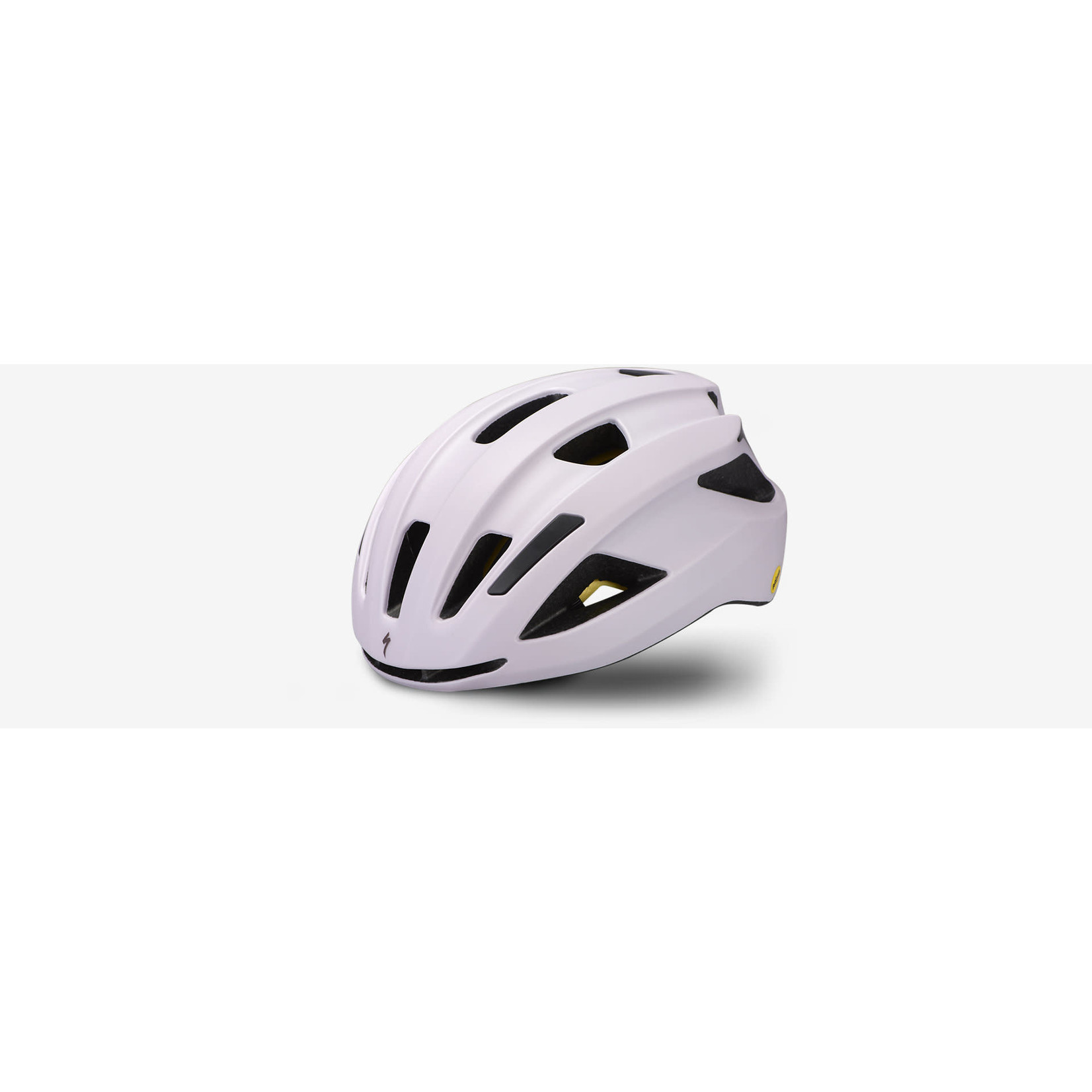Specialized Specialized Align II Helmet, Clay/Cast Umber, M/L