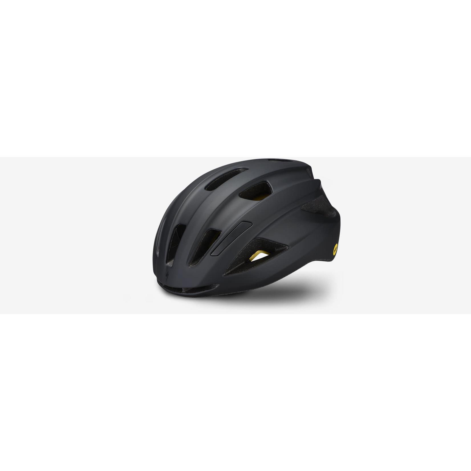 Specialized Specialized Align II Helmet, Black, S/M