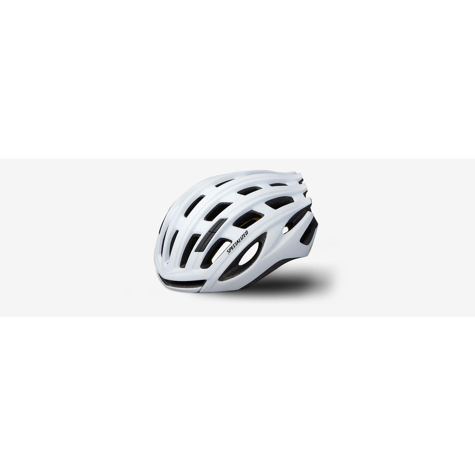 Specialized Specialized Propero 3 Helmet, White, S