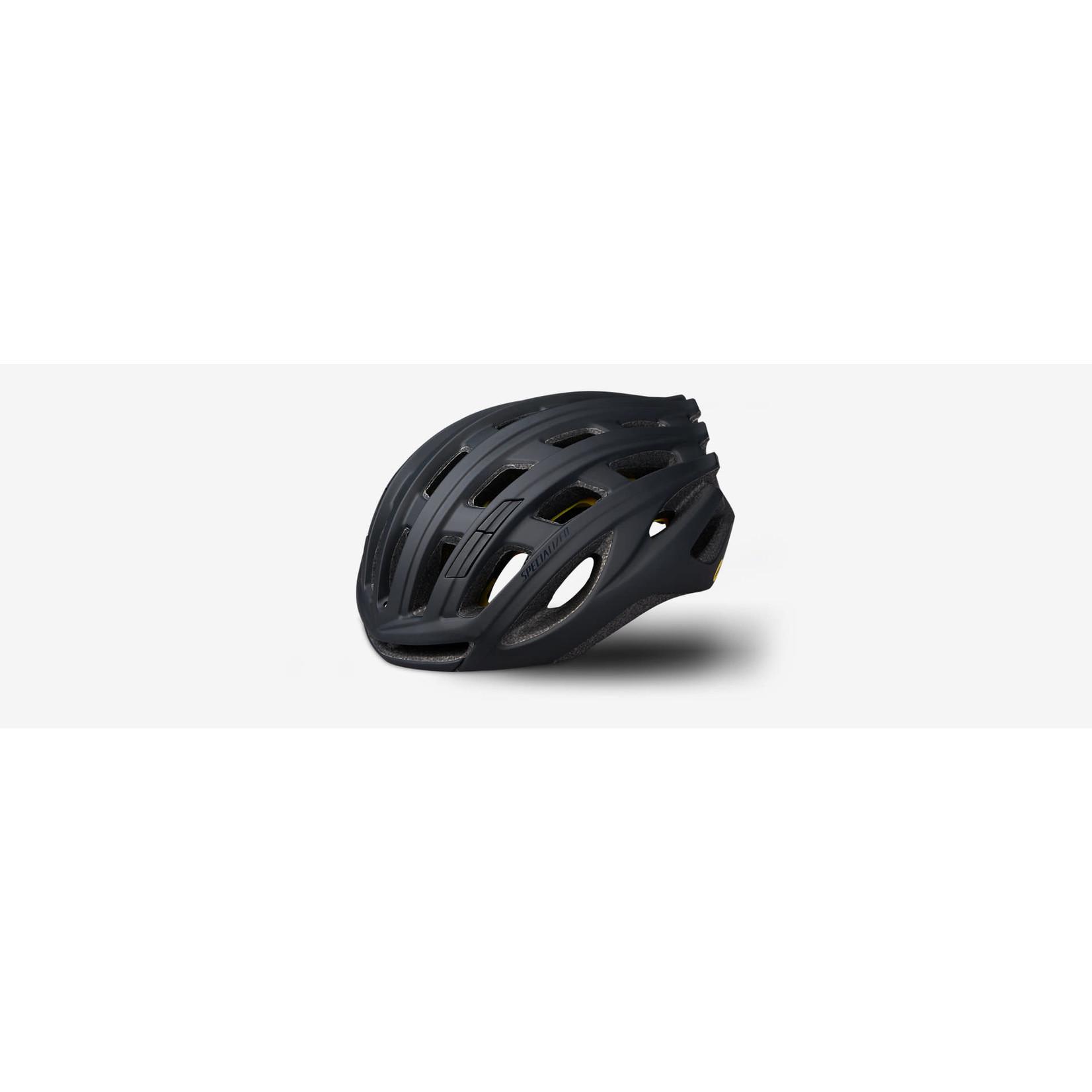 Specialized Specialized Propero 3 Helmet, Black, S