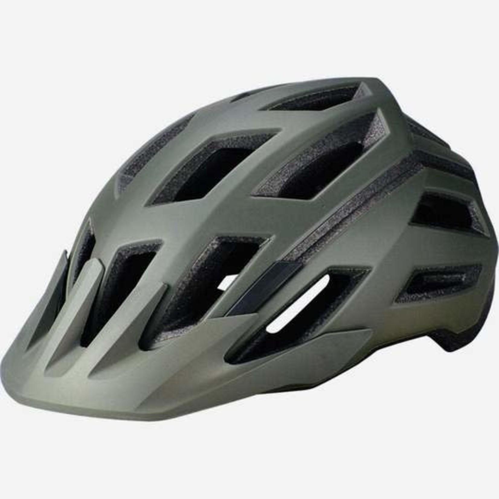 Specialized Specialized Tactic 3 Helmet, Oak Green, S