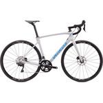Specialized Roubaix Sport - Dove Grey/Pro Blue 52