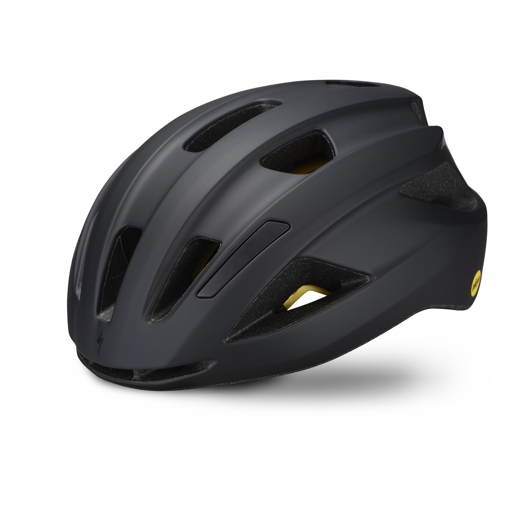 Specialized Specialized Align II Helmet, Black, M/L