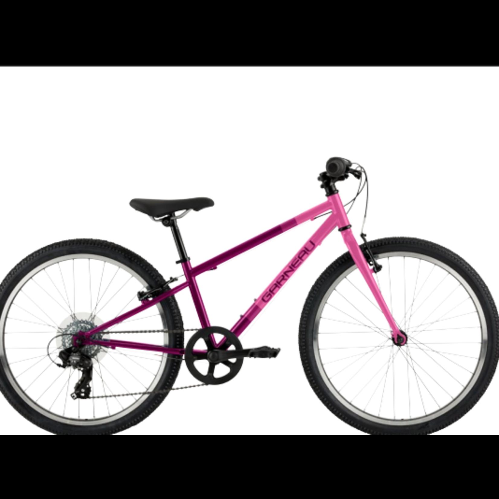 Garneau Garneau Neo 247 Pink