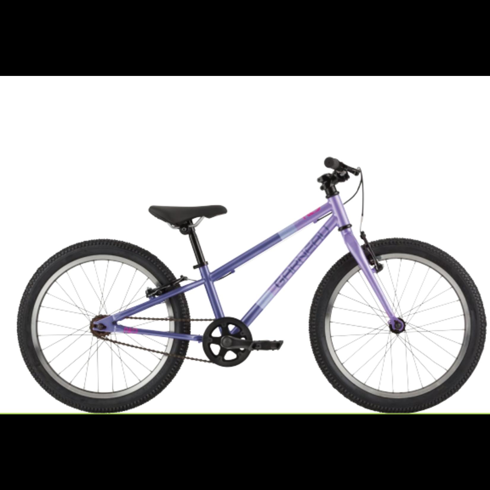 Garneau Garneau Neo 207 Purple