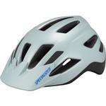Specialized Specialized Shuffle SB Helmet, Ice Blue/Cobalt, Child