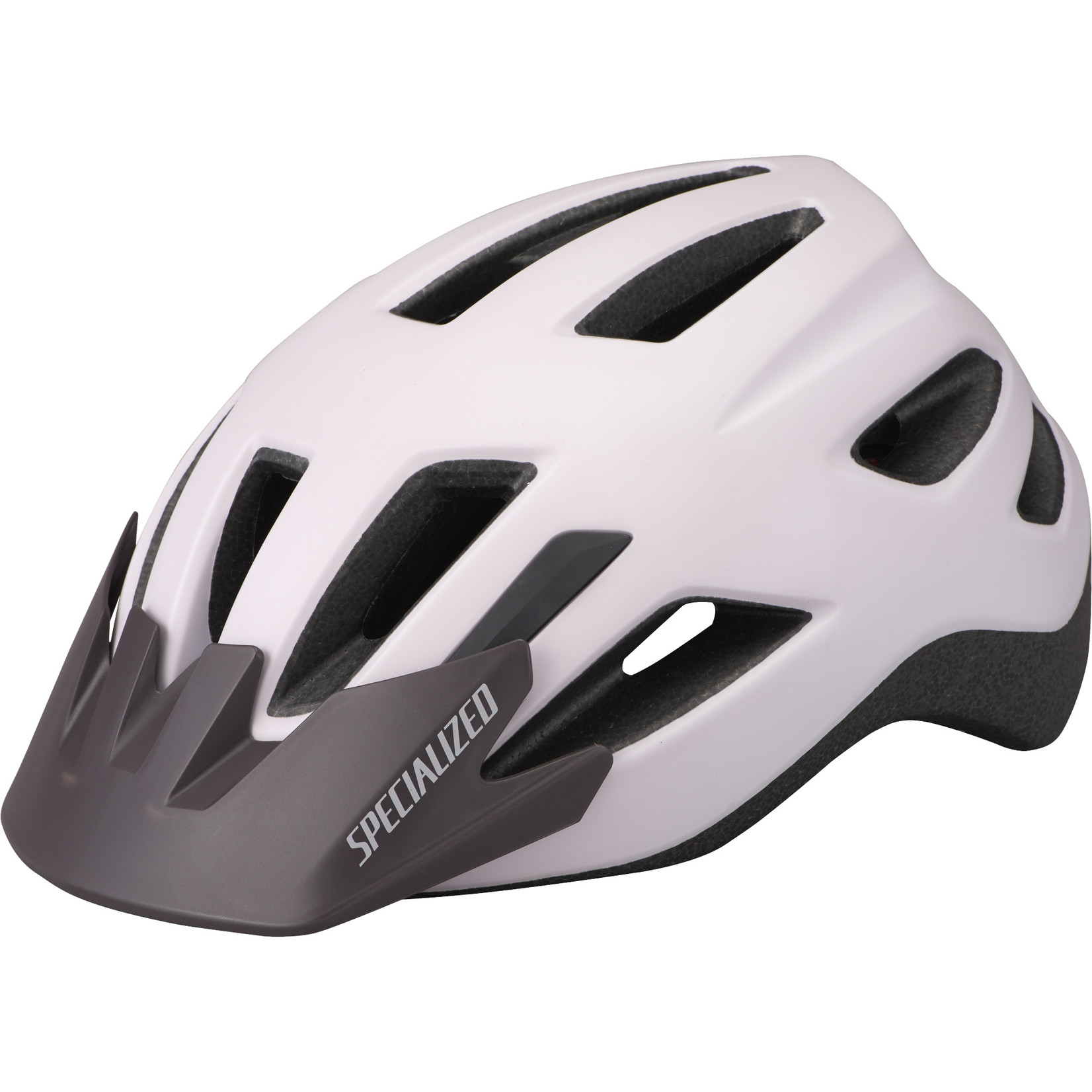Specialized Specialized Shuffle SB Helmet, Clay/Cast Umber, Youth
