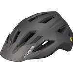 Specialized Specialized Shuffle SB Helmet, Smoke, Youth