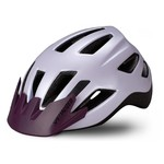 Specialized Specialized Shuffle SB Helmet, UV Lilac/Cast Berry, Child