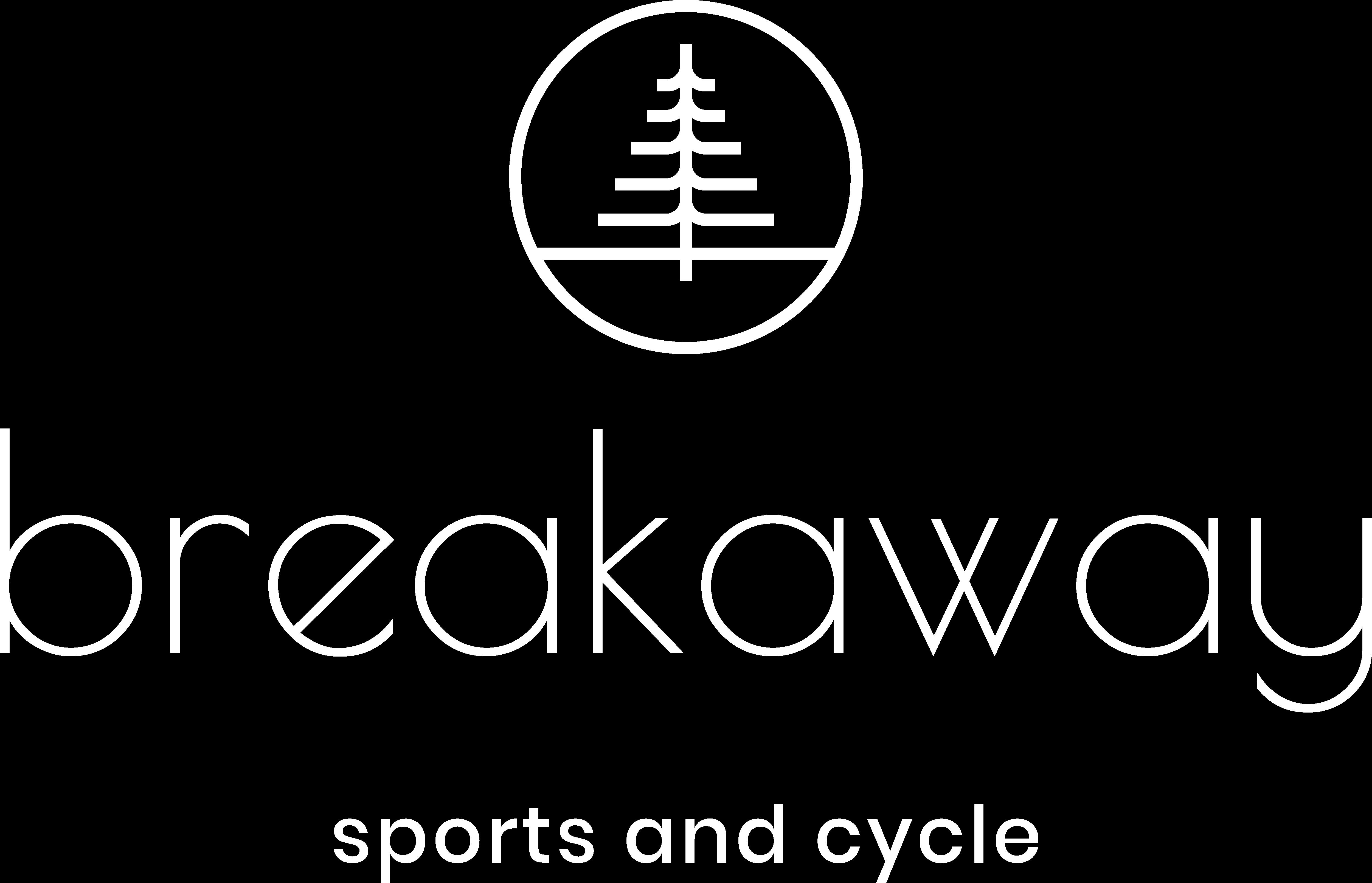 Breakaway Sports