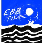 Ebb Tide Pinot Gris Ramato Willamette Valley 2020