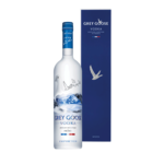 Spirits Grey Goose Vodka