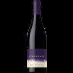 Wine Resonance Pinot Noir Resonance Vineyard 2015