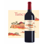 Wine Donnafugata Tancredi Red 2016