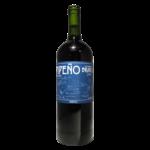 Wine Vinateros Bravos Pipeno Tinto Itata 2020 1L