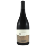 Wine Unsorted Pinot Noir California 2018