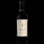 Wine Dusoil Cabernet Sauvignon Lodi 2019