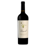 Wine Dusoil Cabernet Sauvignon Lodi 2020