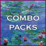 Combo Packs