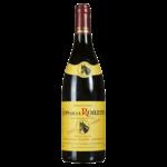 Wine Clos De La Roilette Fleurie 'Cuvee Tardive' 2019