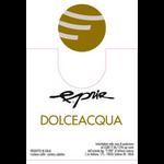 Wine Anfosso Rossese di Dolceacqua DOC 2017