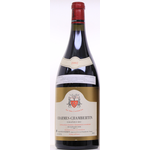 Geantet-Pansiot Charmes Chambertin Grand Cru 2002 1.5L