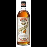 Spirits Pierre Ferrand Curacao Orange Liquor