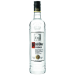 Spirits Ketel One Vodka 750ml