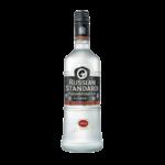 Russian Standard Original Vodka 375ml
