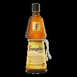 Spirits Frangelico Hazelnut Liqueur 375ml