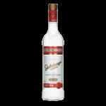 Spirits Stolichnaya Vodka 750ml