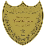 Sparkling Dom Perignon 2010 Gift Pack