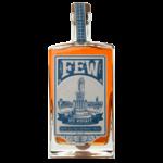 Spirits Few Rye Whiskey