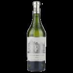 Wine Chateau Haut Brion Blanc 2010