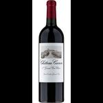 Wine Chateau Canon 2009