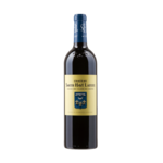 Wine Chateau Smith Haut Lafitte Rouge 2011
