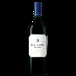 Wine Les Hauts du Tertre Margaux 2015