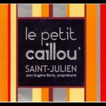 Wine Le Petit Caillou 2014