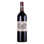 Wine Chateau Lafite Rothschild 2007