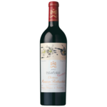 Wine Chateau Mouton Rothschild 2005