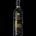 Wine Chateau Mouton Rothschild 2000