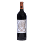 Wine Chateau Pichon Longueville Baron 2003