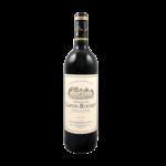 Wine Chateau Lafon Rochet 1995