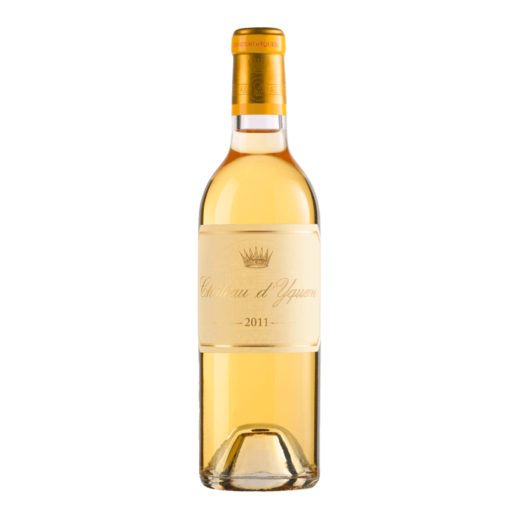Wine Chateau d'Yquem 2011
