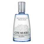 Spirits Gin Mare Mediterranean Gin