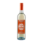 Wine Sol Real Vinho Verde White