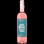 Sol Real Vinho Verde Rose