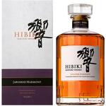 Spirits Suntory Hibiki Whisky Harmony