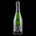 Champagne Autreau de Champillon Brut Reserve Grand Cru 2013